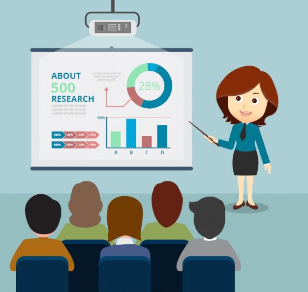 Presentasi Referat Penunjang Tesis dr. Surya Prabowo